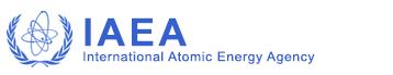International Atomic Energy Agency – IAEA logo