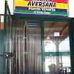 CASEARIA AVERSANA COUPON GRATIS.jpg