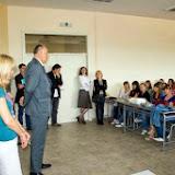 07.06.2010 - Poseta rektora Prof. dr Milovana Stanisica - img_12713.jpg