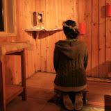Rekolekcje w Piwnicznej 2009 - IMG_9358.jpg