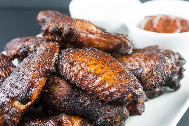 smoked-chicken-wings-05