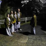 Chabad group in Yukata.jpg