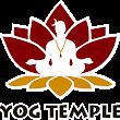 Yog Temple I