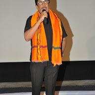 Toli Parichayam Audio Launch