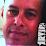 Irvin Carrero's profile photo
