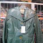 east-side-re-rides-belstaff_415-web.jpg