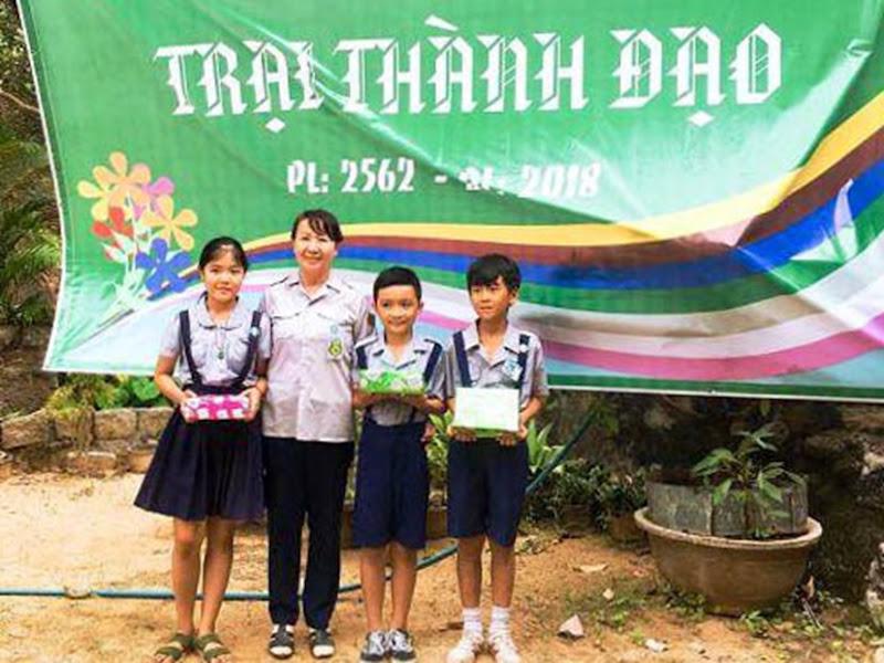 Trai_Thanh_Dao_GDPT_Lagi_Binh_Thuan (35)