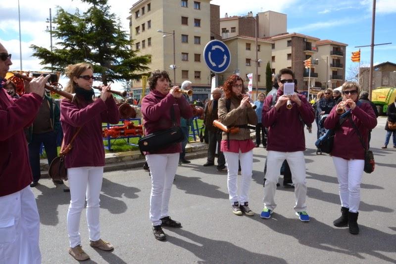 Actuació Mollersussa Sant Josep  23-03-14 - DSC_0328.JPG