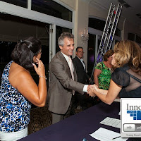 LAAIA 2013 Convention-6604