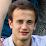Philipp Waldstein's profile photo