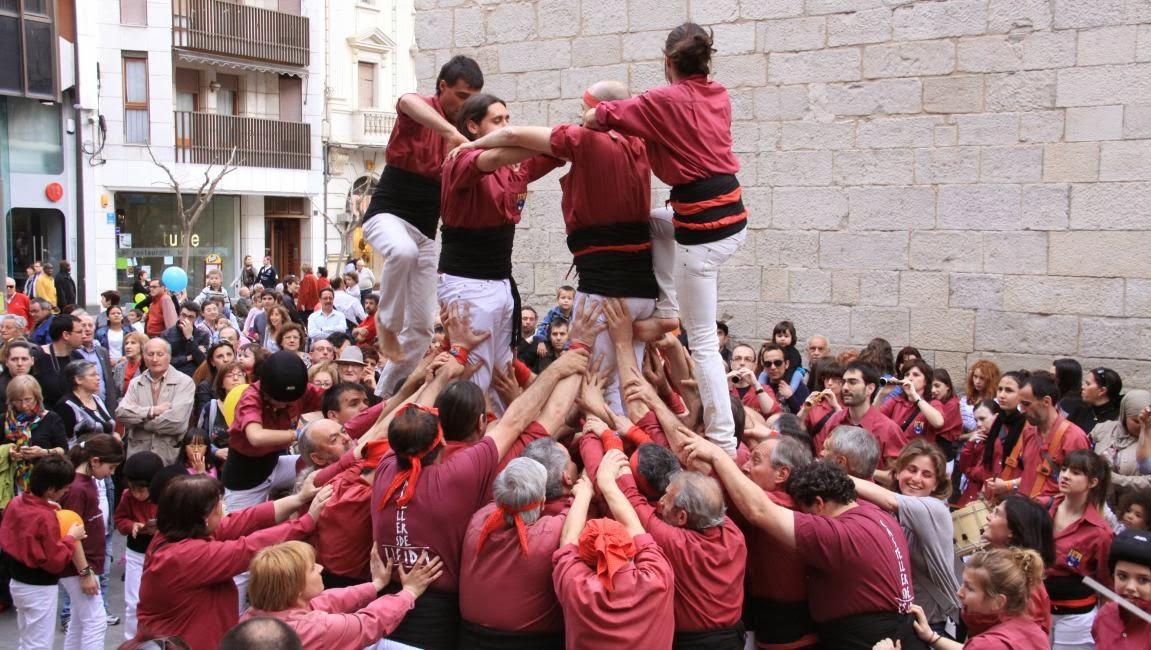 Diada de Cultura Popular 2-04-11 - 20110402_156_Diada_Cultura_Popular.jpg