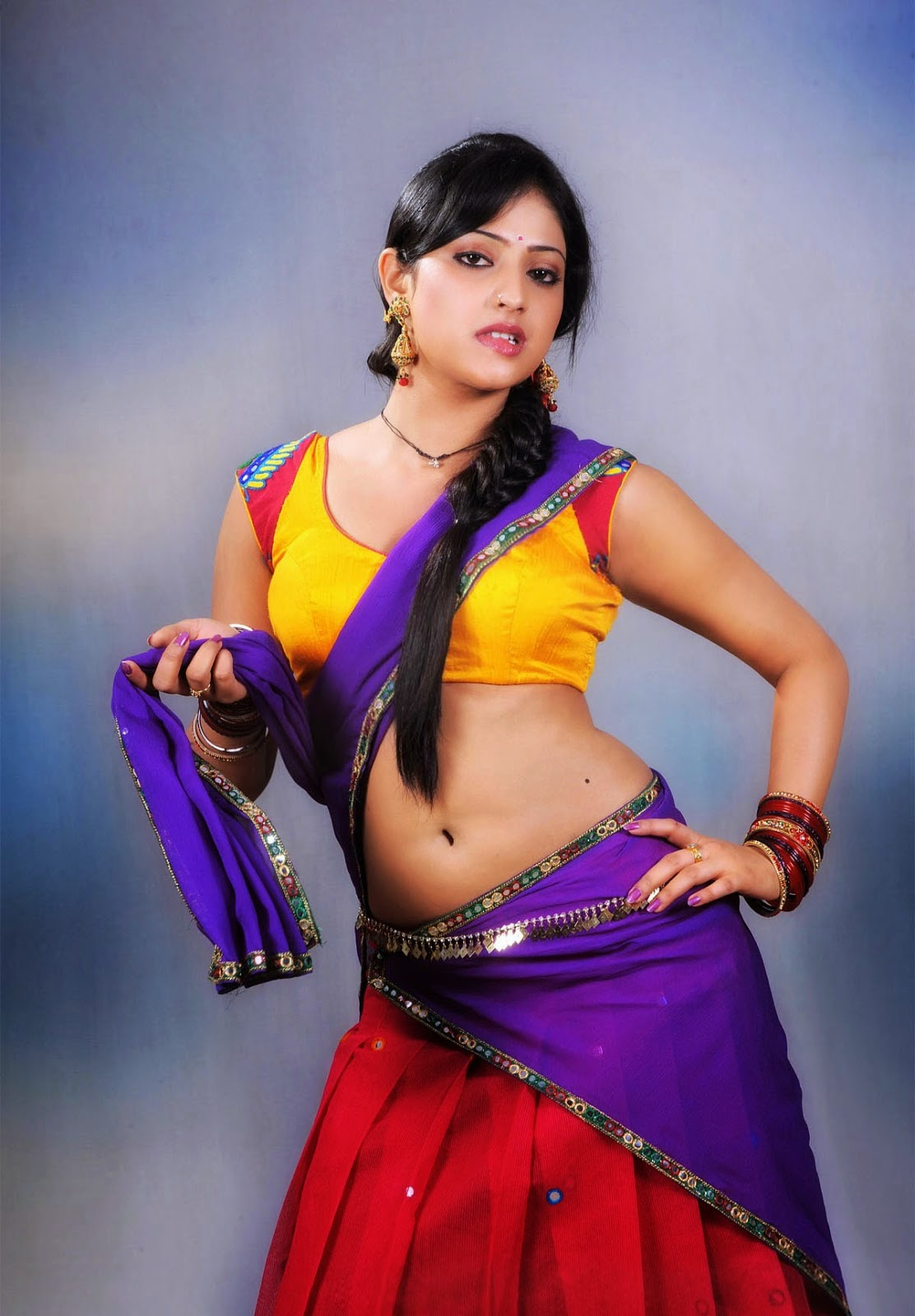 Live News And Indian Girls Images Unseen Tamilnadu -9922