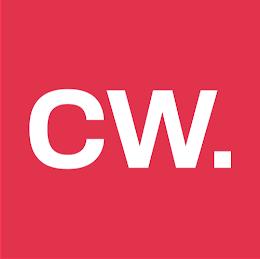 ConversionWorks logo