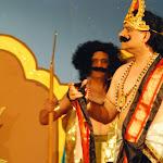 Geet Ramayan (264).JPG