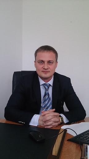 Konstantin Yakovenko