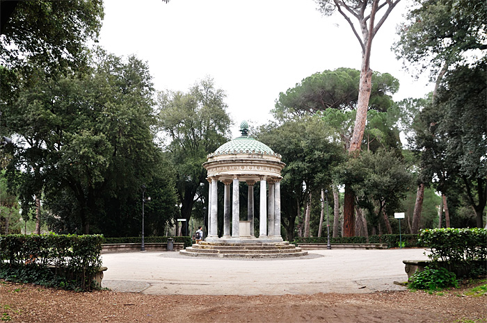 Roma31.JPG