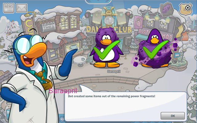 [Club-Penguin-2016-01-0438---Copy1.png]