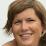 Heidi Lammens's profile photo