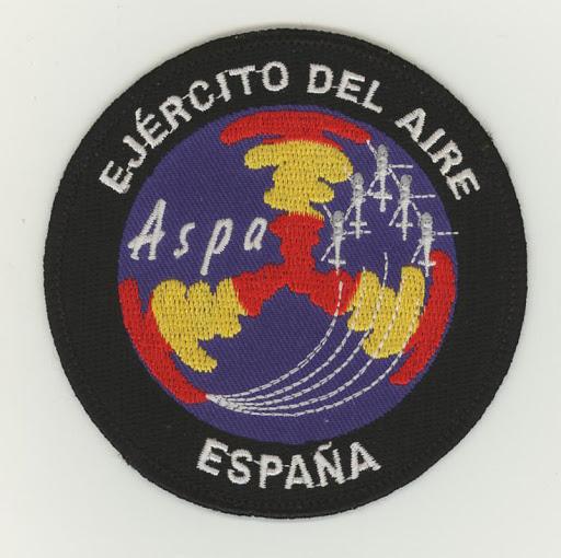 SpanishAF TEAM ASPA.JPG