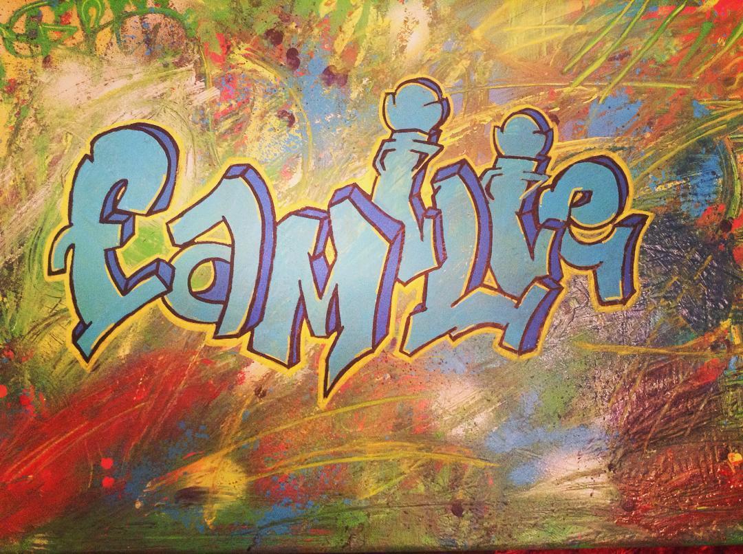 dibujos-lapiz-graffitis443
