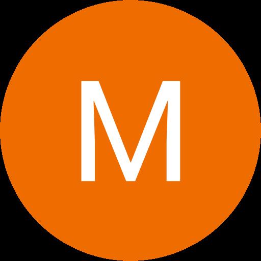 E7 Health Reviewer Maria Millan