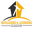 Joiners Airdrie