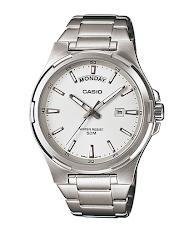 Casio Standard : AQ-S810WC-3AV