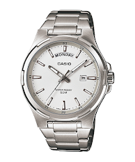 Casio Standard : LTP-2083D-1AV