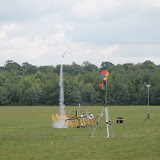 Rocket Rally June 20, 2015 - IMG_0649.JPG