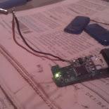 USB Stick Reparatur - IMAG0238.jpg