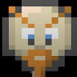 Last Survivor v1.0.3