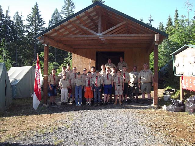 Camp Pigott - 2012 Summer Camp - DSCF1673.JPG