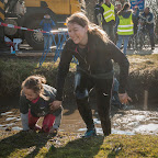 Survivalrun 2016-5979.jpg