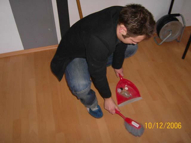 2006Turmwoche - turm06-69.jpg