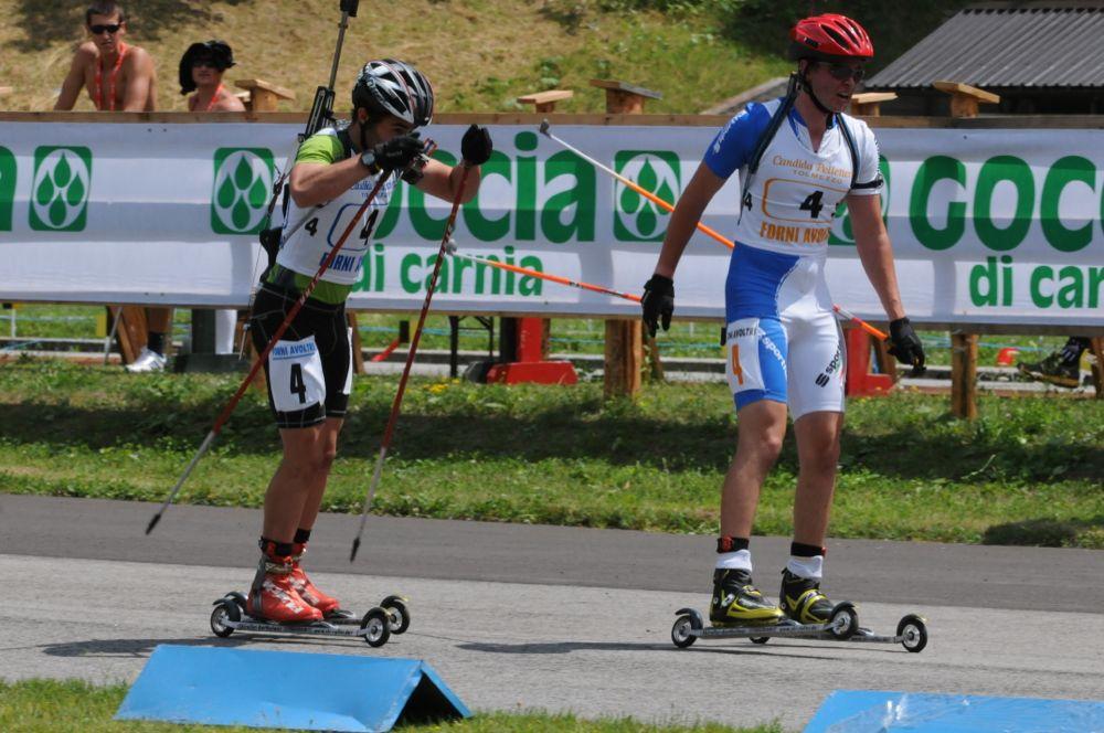 IBU Summer Biathlon WCH 2013 Formi Avoltri - FMR_5434.JPG