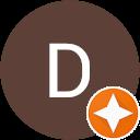 Dima K.,theDir