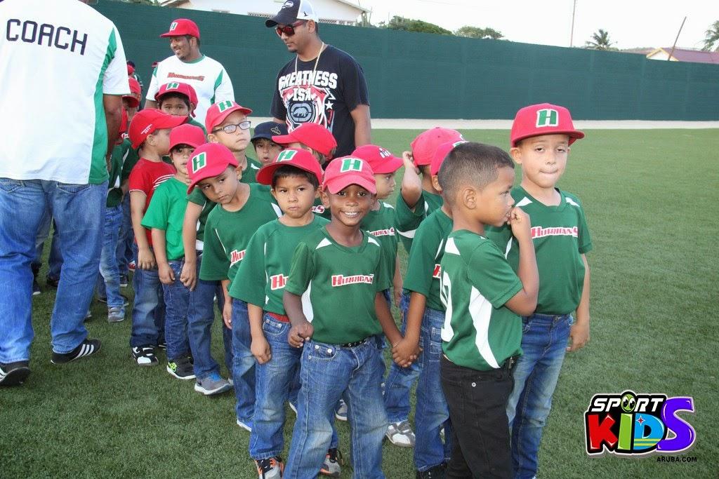Apertura di wega nan di baseball little league - IMG_0885.JPG