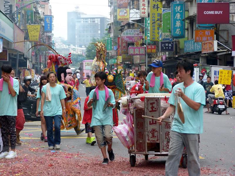 Ming Sheng Gong à Xizhi (New Taipei City) - P1340153.JPG