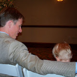 Jason and Amanda Ostroms Wedding - 116_1026.JPG