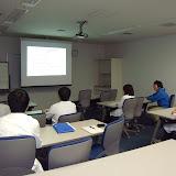 2011/06/02岡野研テクノロジーセミナー