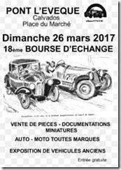 20170325 Pont-l'Evêque