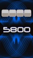 nokia-5800-hatterkepek-144.jpg