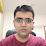 nakul laad's profile photo