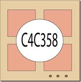 C4C358Sketch