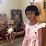 Naveen Bhogi's profile photo