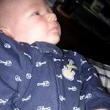Meet Marshall! - IMG_20120616_090440.jpg