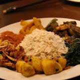ネパール料理教室タカリバンチャ