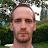 Simon Luijk avatar image