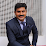 JAIN JOSE's profile photo
