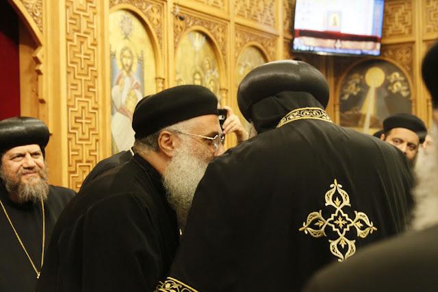 H.H Pope Tawadros II Visit (4th Album) - _MG_0623.JPG